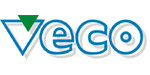 LOGO_0003_logo28