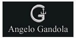 LOGO_0034_logo
