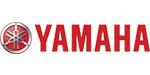 LOGO_0000_Yamaha_logo