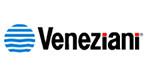 LOGO_0030_logo_veneziani